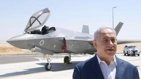 Israel's 'last struggles'? Netanyahu vigorously battles Iranian menace, threatens entire STATES