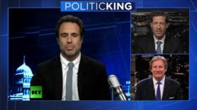 New poll shocker: Biden tumbles to below Sanders and Warren
