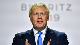 Johnson's Brexit strategy? Govt asks Queen to suspend Parliament, PM denies foul play