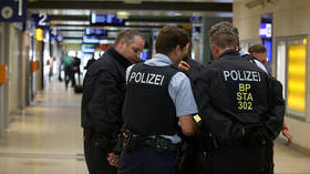 Push for transparency? Police in western German state to reveal suspects' nationality in all crimes