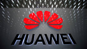 US prosecutors probe Huawei over new technology theft allegations – media