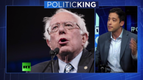 Analyzing Bernie Sanders' plan to protect 'real journalism' and curb Facebook