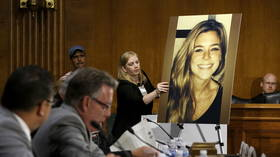 'CA has decriminalized illegal alien crime': Outrage as Kate Steinle's killer's conviction tossed