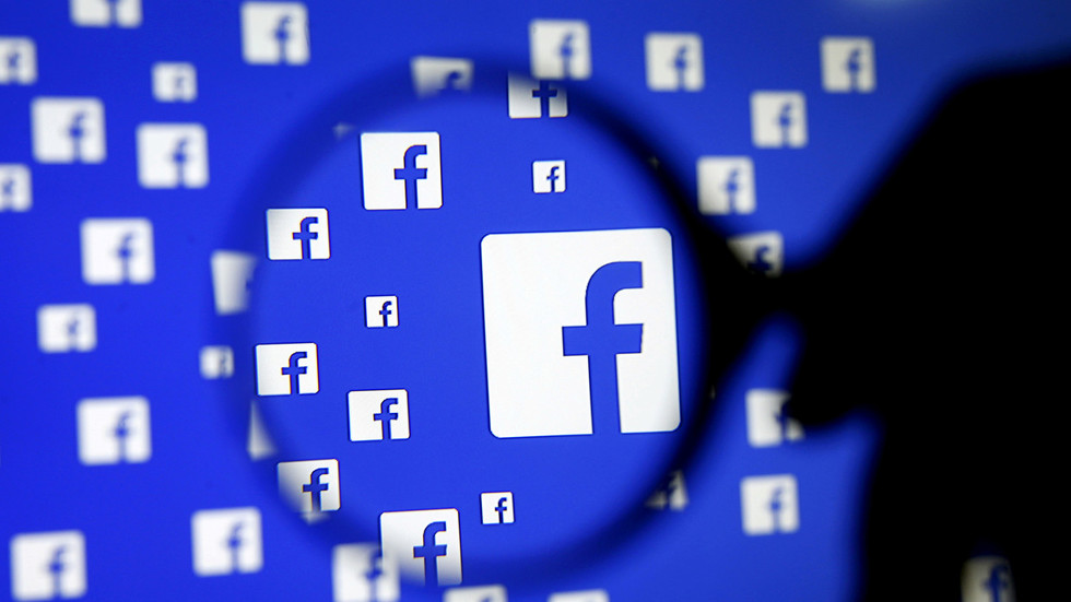 Facebook allows massive data leaks with no rules in US to prevent it – expert to Boom Bust