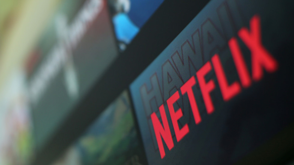 #BanNetflixIndia trends as social media users accuse streaming giant of defaming India