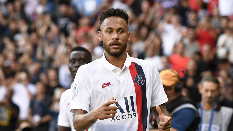 , Neymar's Champions League ban for 'f*ck yourselves' rant reduced to 2 matches, TravelWireNews | World News, TravelWireNews | World News