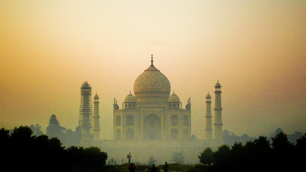 India may become winner in US-China trade war