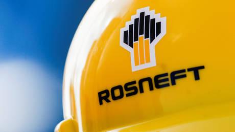 Russia braces for possible US sanctions against its oil major Rosneft