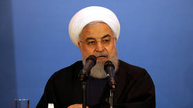 Iran will give Europe two months to save nuclear deal - Rouhani