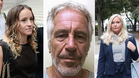 'Hundreds could be implicated': With Epstein court docs to be unsealed, who should start worrying?