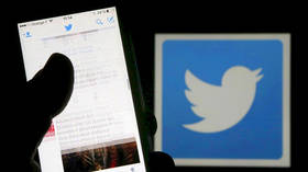 Twitter blocks text-to-tweet function after 2nd major hack in a week