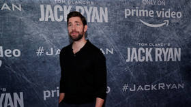 'Jack Ryan' TV show means US coup in Venezuela is toast
