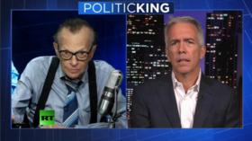 Trump challenger Joe Walsh: Lawsuits to come over nixed GOP primaries