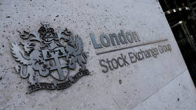 Hong Kong Stock Exchange offers to buy London Stock Exchange for $36.6 billion