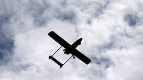 Australians detained in Iran were nabbed for flying drone in military area – reports