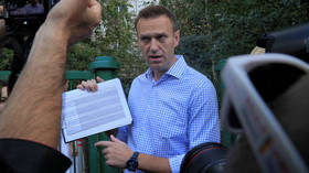 Supporters of Kremlin critic Navalny subjected to searches throughout Russia – reports
