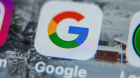 Google accepts half a BILLION euro fine in French fiscal fraud settlement