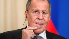 War in Syria ended, hotbeds of tension remain in areas uncontrolled by govt – Lavrov