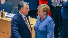 Western states in EU suffer from 'enlargement fatigue,' Hungary's Orban says
