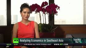 Boom Bust special: Analyzing Asian economies
