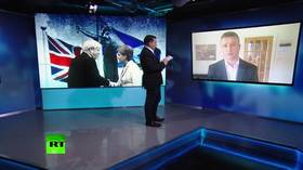 Ex-Turkish ambassador: Assad has proven his strong presence and control of Syria (E792)