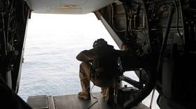 Iraq will not join anti-Iran maritime mission, rejects Israel's involvement