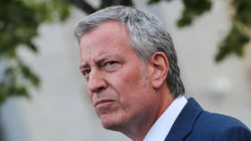 Bill de Blasio calls off doomed presidential bid that 'nobody wanted' – here's what he 'contributed' to 2020 campaign