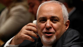 Iran's top diplomat to attend UN despite 'visa doubts' – Tehran