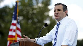 Didn't he learn what deterrence is? Cruz insists Iran wants to nuke American cities, puzzles Twitter