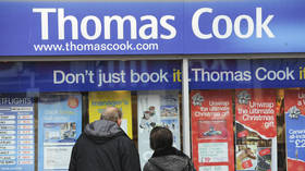 'All flights & tours cancelled, expect SIGNIFICANT disruptions': What to do if you are a Thomas Cook customer?
