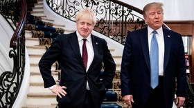 Following US steps? Boris Johnson calls for 'new' Iran nuclear deal while other countries stick to it