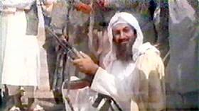 Pakistani Army trained Al-Qaeda, but back when 'jihadis were heroes', PM Khan admits