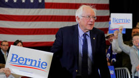 'Billionaires should not exist': Is Bernie Sanders' wealth tax too extreme for America?