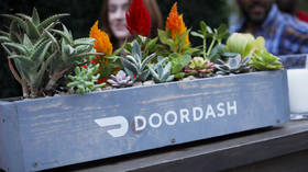 'Time to throw away the phone': DoorDash hackers stole data on nearly 5 million users