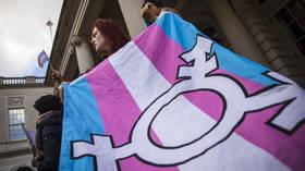 Doctors & drugs FOR LIFE: Big Pharma's profit on the transgender craze
