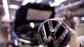 Volkswagen faces first-ever class action lawsuit in Germany over diesel emissions fraud