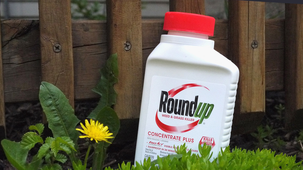 Monsanto owner Bayer sued in Australia over cancer linked to Roundup