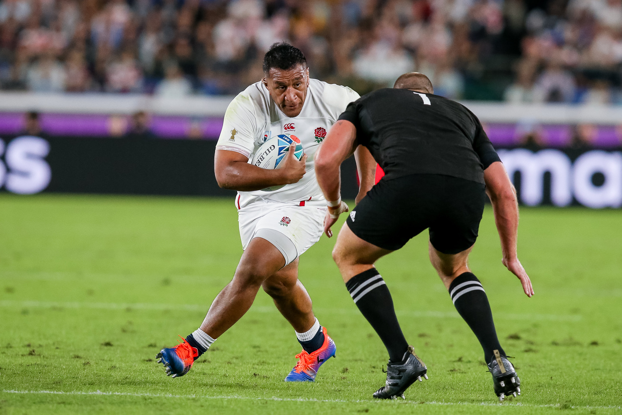 New Zealand vs Wales World Cup 2019 bronze final scores, highlights, results
