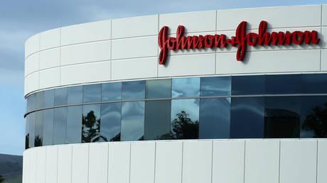 Johnson & Johnson recalls single lot of Baby Powder after asbestos trace found