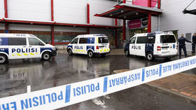 Finland college attack that killed 1 and injured 10: What we know so far