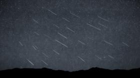 Stargazers set for spectacular OUTBURST Draconid meteor shower