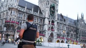 Suspects hijacked vehicle and are on motorway to Munich — Landsberg mayor