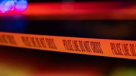 4 dead, 4 injured in shooting at Brooklyn gambling den