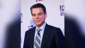 'Going to CNN? Feud with Tucker?' Speculation in full swing after Fox's Shepard Smith says leaving network after over 20 years