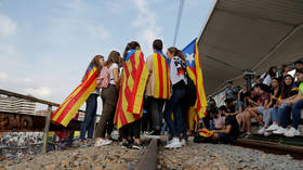 Tyranny of the minority: The Сatalonia litmus test proves European elites ignore referendums