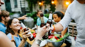 Paper beer bottles & wooden cutlery: Do eco-moralists care more about the environment, or turning people's lives upside down?