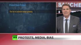 The News with Rick Sanchez - October 15, 2019 (20:00 ET)