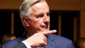 Brexit deal 'possible but not certain' – Paris
