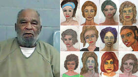 Making a monster: How a racist, patriarchal system allowed serial killer Samuel Little to flourish