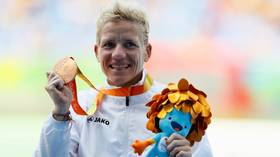 'Rest in peace, your work is done': Athletics world reacts to paralympian Marieke Vervoort's death by euthanasia